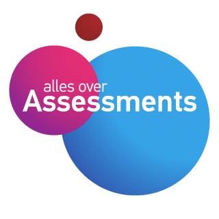 alles over assessments